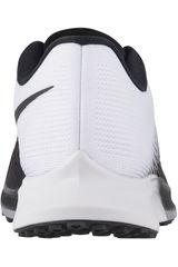 Nike wmns air zoom elite 9 3-160x240