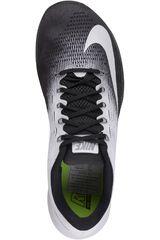 Nike wmns air zoom elite 9 6-160x240