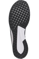 Nike wmns air zoom elite 9 7-160x240