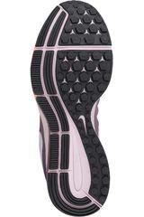 361781bc0c9be Nike nos trae su colección en moda Hombre Mujer Kids. Envíos gratis a todo  el Perú. wmns air zoom pegasus 33Zapatilla de Mujer