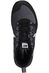 Nike free train versatility 5-160x240