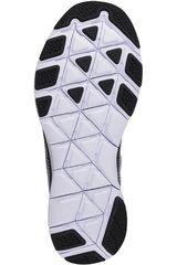 Nike free train versatility 6-160x240