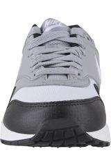 Nike wmns air max 1 1-160x240