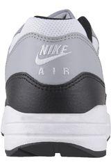 Nike wmns air max 1 2-160x240
