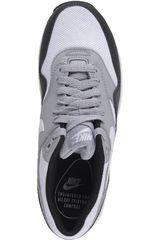 Nike wmns air max 1 5-160x240