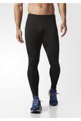 adidas Negro de Hombre modelo RS LNG TIGHT M Pantalones Deportivo