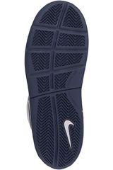 Nike pico 4 bpv 6-160x240