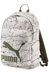 Puma BL/OL de Hombre modelo ORIGINALS BACKPACK Mochilas