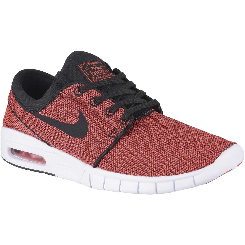 a1efd933e5967 Zapatilla de Hombre Nike Ladrillo sb stefan janoski max