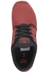 Nike sb stefan janoski max 5-160x240