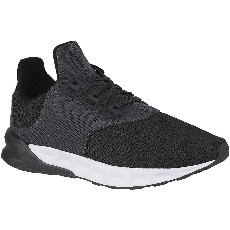 Zapatilla de Hombre Adidas nos trae su colección en moda Hombre Mujer Kids.  Envíos gratis b017b0fb1ddf