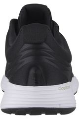 Adidas fluidcloud m 2-160x240