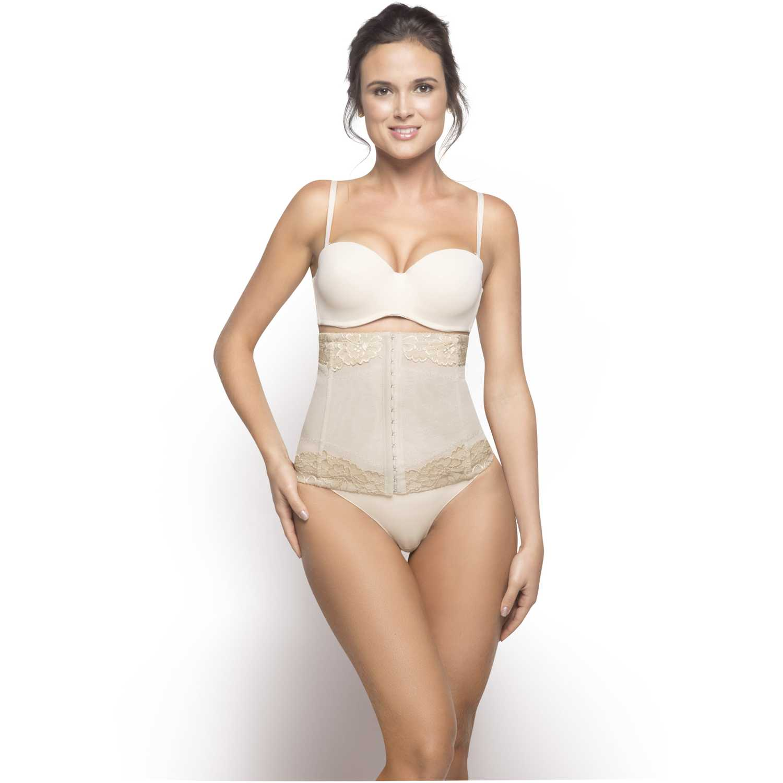 Modelador de Mujer Kayser Sin color 160.11-bei