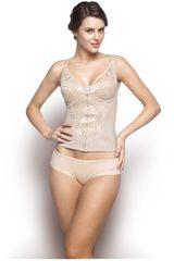 Kayser Beige de Mujer modelo 150.01 Lencería Ropa Interior Y Pijamas Sosténes