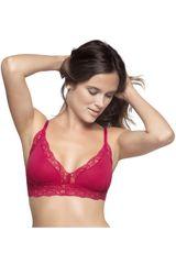 Kayser Burdeo de Mujer modelo 50.108-bur Ropa Interior Y Pijamas Sosténes Lencería