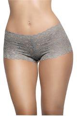 Kayser Gris de Mujer modelo 14.042 Ropa Interior Y Pijamas Pantaletas Lencería
