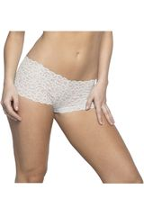 Kayser Blanco de Mujer modelo 14.042 Ropa Interior Y Pijamas Pantaletas Lencería
