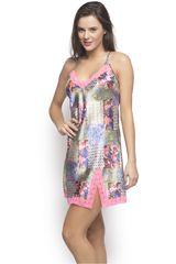 Kayser Fucsia de Mujer modelo 71.681 Lencería Ropa Interior Y Pijamas Camisetas