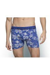Kayser Azul de Hombre modelo 93.113 Calzoncillos Lencería Ropa Interior Y Pijamas Boxers