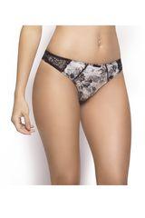 Kayser Gris de Mujer modelo 13.100 Bikini Ropa Interior Y Pijamas Lencería