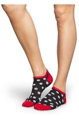 Kayser Negro de Mujer modelo 99MP337 Medias Ropa Interior Y Pijamas Lencería