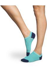 Kayser Turquesa de Mujer modelo 99MP334 Medias Ropa Interior Y Pijamas Lencería