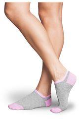 Kayser Rosado de Mujer modelo 99MP333 Medias Ropa Interior Y Pijamas Lencería