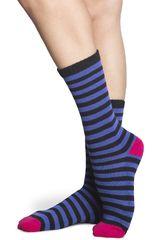 Kayser Azul de Mujer modelo 99.M19 Ropa Interior Y Pijamas Lencería Medias