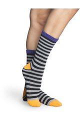 Kayser Negro de Mujer modelo 99.M19 Lencería Medias Ropa Interior Y Pijamas