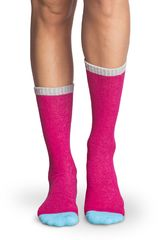 Kayser Fucsia de Mujer modelo 99.M18 Ropa Interior Y Pijamas Lencería Medias