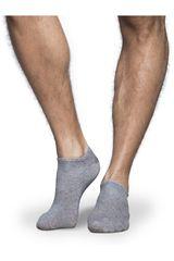 Kayser Negro de Hombre modelo 99HP316 Medias Lencería Ropa Interior Y Pijamas