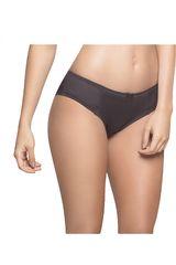 Kayser Negro de Mujer modelo 14.930 Ropa Interior Y Pijamas Lencería Pantaletas