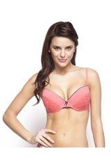 Kayser Coral de Mujer modelo 50.520 Ropa Interior Y Pijamas Sosténes Lencería