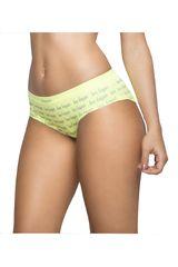 Kayser Amarillo de Mujer modelo 14.147 Pantaletas Lencería Ropa Interior Y Pijamas