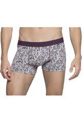 Kayser Burdeo de Hombre modelo 93.108 Ropa Interior Y Pijamas Lencería Boxers Calzoncillos