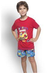 Kayser Rojo de Niño modelo 74.564 Pijamas Ropa Interior Y Pijamas Lencería