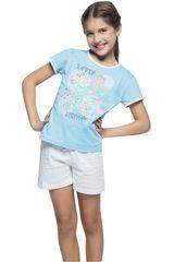 Pijama de Niña Kayser73.675 Calipso
