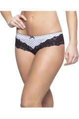 Kayser Blanco de Mujer modelo 14.998 Pantaletas Ropa Interior Y Pijamas Lencería