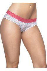 Kayser Coral de Mujer modelo 14.012 Ropa Interior Y Pijamas Lencería Pantaletas