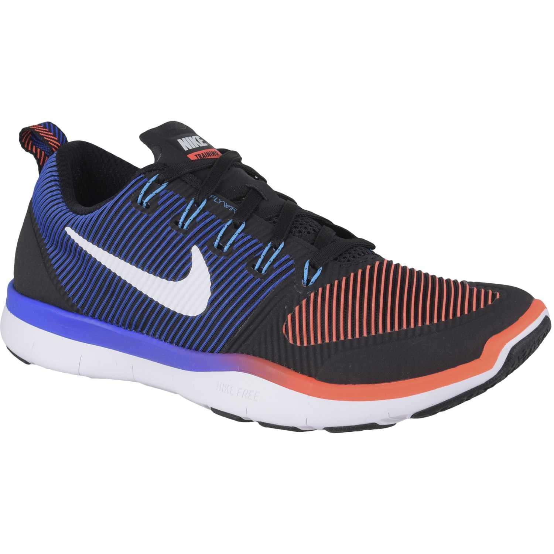 Zapatilla de Hombre Nike Varios free train versatility