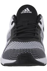 Adidas crazytrain cf w 1-160x240