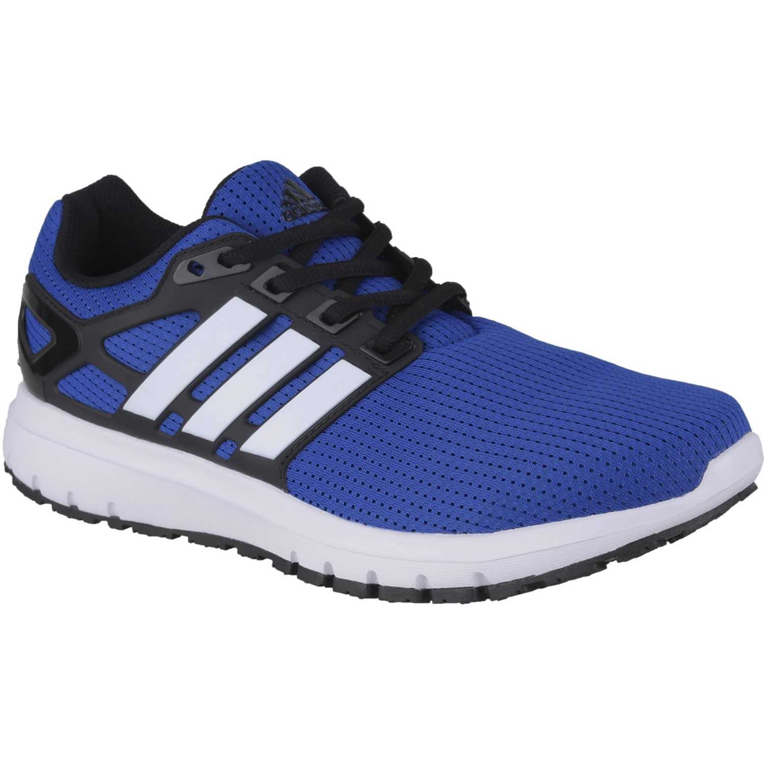 azul products marrón adidas energy hot products azul ebfae 86848 khaber akheer 539c2f