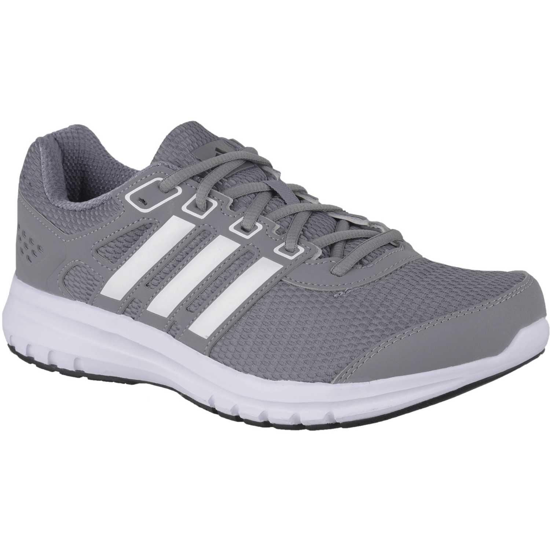 uk availability aa40a 128ac Zapatilla de Hombre adidas Gris duramo lite m