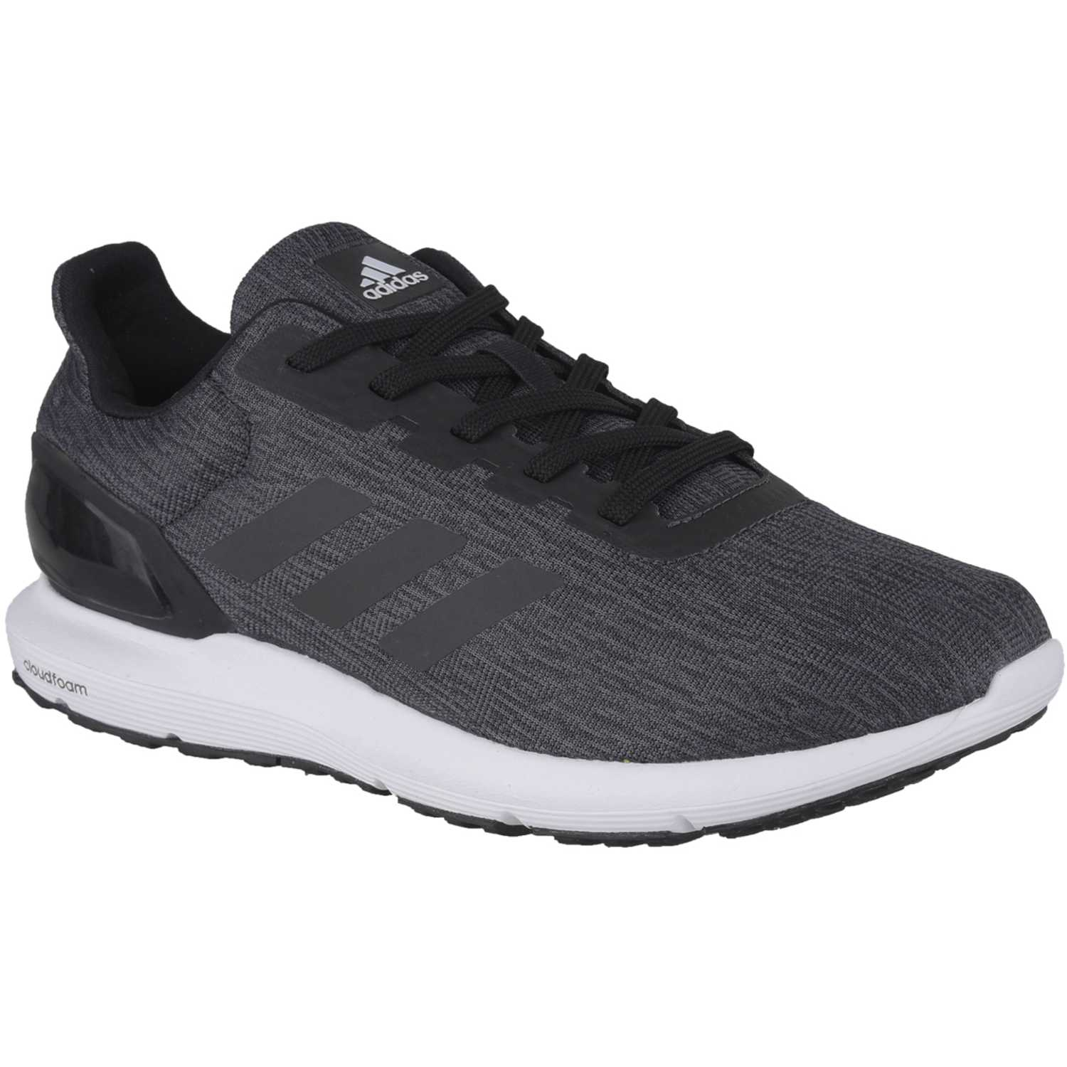 new product 5fe60 01550 Zapatilla de Mujer adidas Gris Oscuro cosmic 2 w