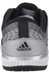 hot sale online 39207 2ec49 Adidas crazytrain pro wZapatilla de Mujer