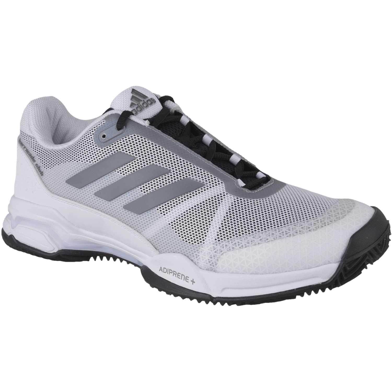 new concept 75585 87856 Zapatilla de Hombre Adidas nos trae su colección en moda Hombre Mujer Kids.  Envíos gratis