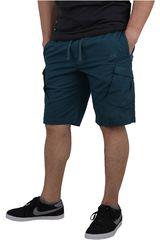 Nike Varios de Hombre modelo GF WOVEN VENOM CARGO SHORT Casual Shorts
