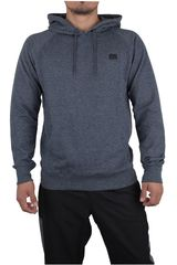 Billabong Acero de Hombre modelo ALL DAY POP HOOD Casual Poleras