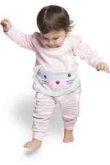 Kayser Gris de Bebito modelo 00.617 Pijamas Lencería Ropa Interior Y Pijamas