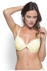 Kayser Amarillo de Mujer modelo 50.511 Ropa Interior Y Pijamas Sosténes Lencería